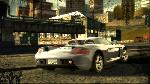 NFS Most Wanted /0