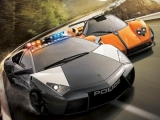 NFS Hot Pursuit /463c6630a6e86017517f0af4ab98115e.jpg