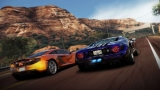 NFS Hot Pursuit /