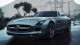 Need for Speed: Most Wanted (2) /