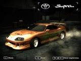 NFS Hungary Extra  NFS Hungary Showroom  Need for Speed: Most Wanted /2b04b39152a2e6f0d42954c76f8ab616.jpg