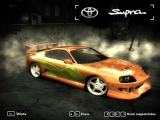 NFS Hungary Extra  NFS Hungary Showroom  Need for Speed: Most Wanted /8062b81bb3585d0e3969b8c2cac83a39.jpg
