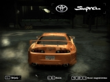 NFS Hungary Extra  NFS Hungary Showroom  Need for Speed: Most Wanted /ee1e535caa7341cf095146d93ea89049.jpg
