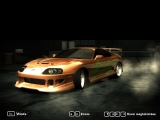 NFS Hungary Extra  NFS Hungary Showroom  Need for Speed: Most Wanted /fd7225692d14484e7adb5c10e3086e2d.jpg