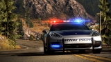 NFS Hot Pursuit /133342b4c8f3692ff8aa205338b7463d.jpg