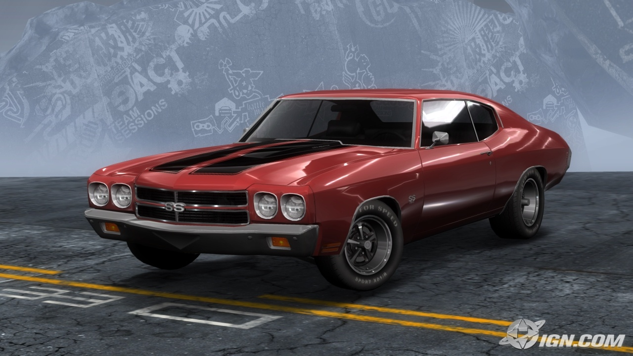 Chevrolet chevelle ss 1970 group picture image by tag