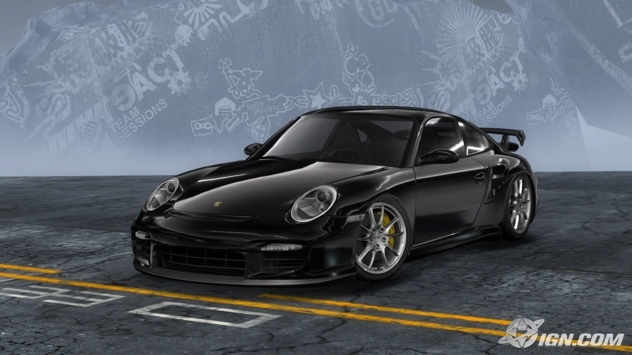 nfs hungary need for speed prostreet aut lista le r s. Black Bedroom Furniture Sets. Home Design Ideas